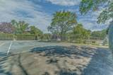 1117 Old Wilke Road - Photo 20