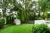 938 Holly Circle - Photo 33