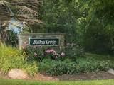 938 Holly Circle - Photo 39