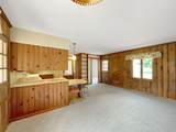 7717 Wagner Road - Photo 13