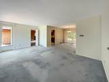 7717 Wagner Road - Photo 17