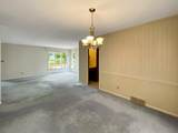7717 Wagner Road - Photo 19