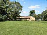 7717 Wagner Road - Photo 3