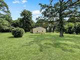 7717 Wagner Road - Photo 21