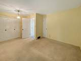 7717 Wagner Road - Photo 22