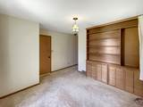 7717 Wagner Road - Photo 25