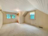 7717 Wagner Road - Photo 26