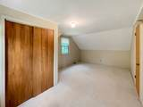 7717 Wagner Road - Photo 27
