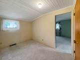 7717 Wagner Road - Photo 29