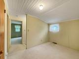 7717 Wagner Road - Photo 30