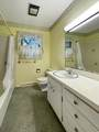7717 Wagner Road - Photo 4