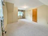 7717 Wagner Road - Photo 32