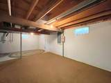 7717 Wagner Road - Photo 33