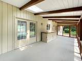 7717 Wagner Road - Photo 35