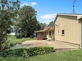 7717 Wagner Road - Photo 37