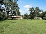 7717 Wagner Road - Photo 38