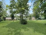 7717 Wagner Road - Photo 39