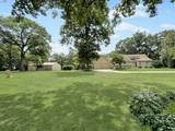 7717 Wagner Road - Photo 40