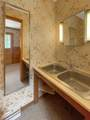 7717 Wagner Road - Photo 5