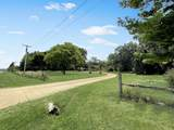 7717 Wagner Road - Photo 42