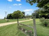 7717 Wagner Road - Photo 43