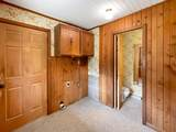 7717 Wagner Road - Photo 6
