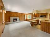 7717 Wagner Road - Photo 7