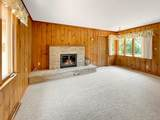 7717 Wagner Road - Photo 8