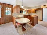 7717 Wagner Road - Photo 9