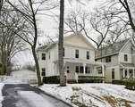 130 Washington Road - Photo 1