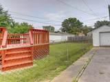 405 Bellwood Avenue - Photo 18