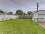 405 Bellwood Avenue - Photo 19