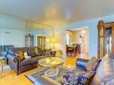 405 Bellwood Avenue - Photo 3