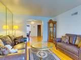 405 Bellwood Avenue - Photo 4