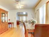 405 Bellwood Avenue - Photo 9
