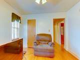405 Bellwood Avenue - Photo 10