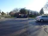 1512 Jefferson Avenue - Photo 10