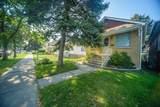 6531 Sinclair Avenue - Photo 2