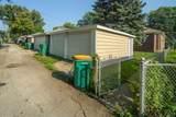 6531 Sinclair Avenue - Photo 5