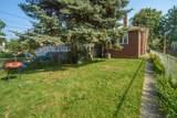 6531 Sinclair Avenue - Photo 6
