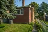 6531 Sinclair Avenue - Photo 7