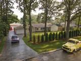 1944 Richfield Road - Photo 42