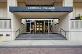 5201 Cornell Avenue - Photo 3