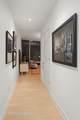 340 Randolph Street - Photo 34