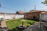 5759 Menard Avenue - Photo 15