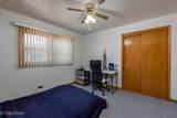 5759 Menard Avenue - Photo 10