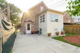 3245 Ridgeland Avenue - Photo 4