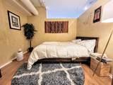 601 Linden Place - Photo 11