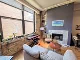 601 Linden Place - Photo 15
