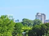 601 Linden Place - Photo 16